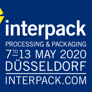 Interpack - Come & visit us!